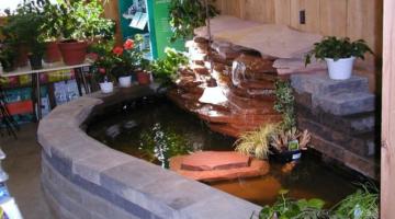 Trải nghiệm không gian sống đẳng cấp với sân vườn biệt thự thuần Việt độc đáo
